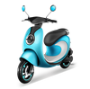 Manufacturer Supplier electric motorcycle gogoro with certificate
