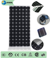 high efficiency pv panels manufacture 30v solar panel