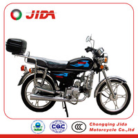 custom motorcycle JD110s-2