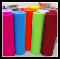 Nonwoven felt fabric wholesale