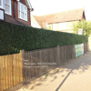 /product-detail/sast-40056-synthetic-boxwood-hedge-fake-grass-mat-hedge-fence-60455491030.html