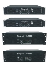 ca 20 power amplifier price peavey power amplifier