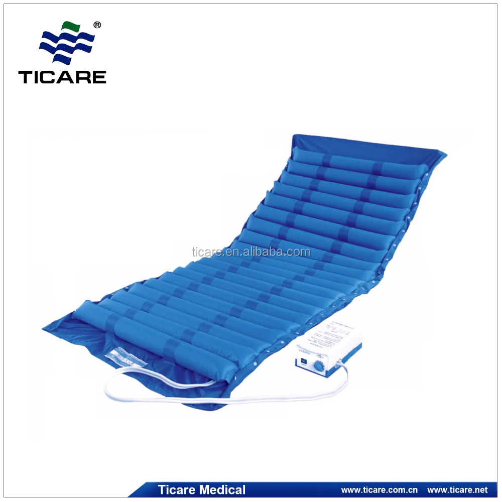 Hospital Bed Use Health&Medical Instruments Air Cushion Mattress