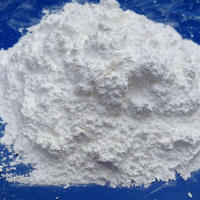 Calcium Stearate Used In Paint And