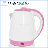 Commercial electric travel pot drinks water heater