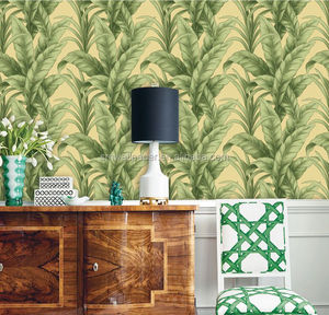 Luxury European 3D Damask Wallpaper For Walls Decor Modern Wall Paper For Bedroom Living Room