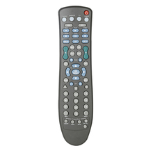 cheap TV huayu universal tv remote control