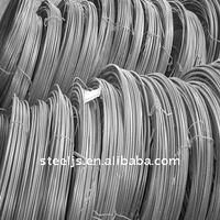 ER308L stainless steel welding wire /welding electrode