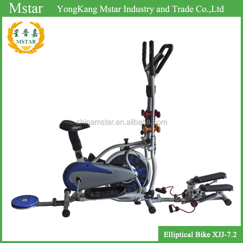 Cheap Sport Exercise Bike