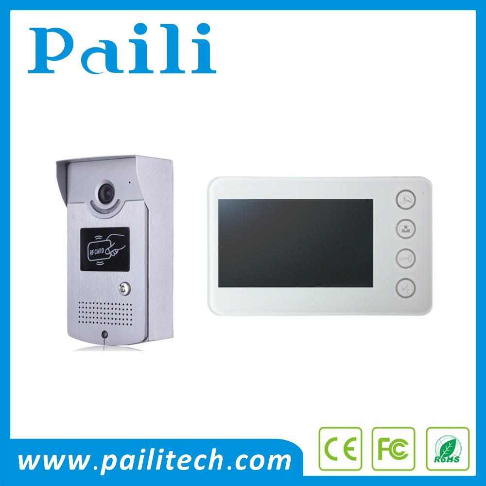 Single Wire Intercom, Single Wire Intercom Suppliers and ...