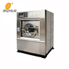 /product-detail/automatic-laundry-washing-machines-lg-60150308870.html