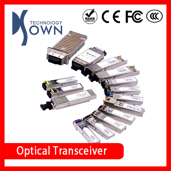 Optical Transceiver diagnostic monitoring is not implemented