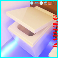 China suppliers portable bathroom American standard toilet floor mounted wc