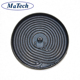 Ali baba Shopping Online Foundry Cast Grey Iron Hot Plate