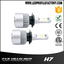 led car head light,car headlight booster,car accessories headlight