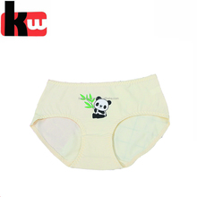 Sex Ladies Panties Images 100 Cotton Knitted Women Underwear