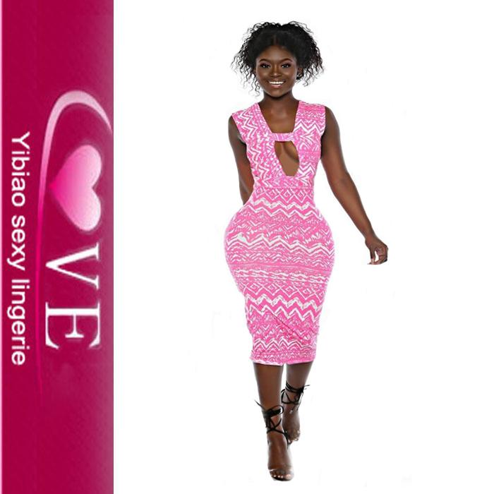 Venta al por mayor estilo de vestidos cortos-Compre online los ...