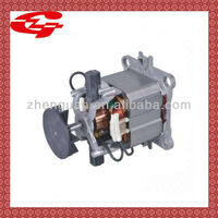Lawn mower grinding machine motor with UL certification 20000RPM
