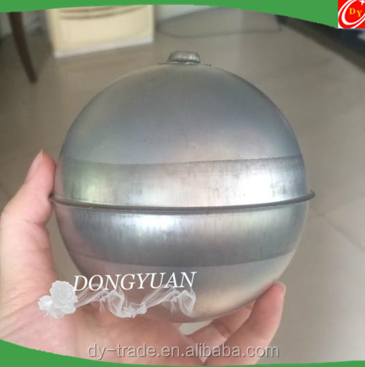 stainless steel floats,stainless steel hollow float balls