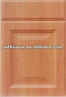 pvc kitchen cabinet door