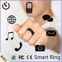 Jakcom Smart Ring Consumer Electronics Mobile Phone & Accessories Mobile Phones Led Watch Dropshipping 4G Lte Smartphone