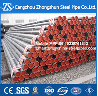API 5L Oil casing pipe used for Drilling Gas Well alibaba express