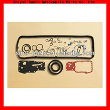 cummins engine rebuild kits ISBe Lower Gasket kits 4025139