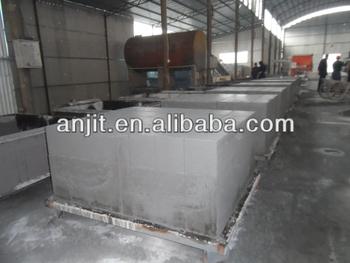 Lightweight Foam Concrete Blocks Buy Cellular