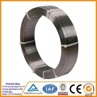 Bright cloudy annealed SUS 416 stainless steel wire 0.046 0.047 0.048 0.049 0.05 0.06 0.07 0.08 mm soft hard matt