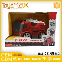 Exceptional Quality Toy 4X4 Rc Tractor Trucks For Sale