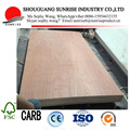 best commercial commercial melamine faced plywood