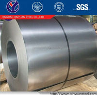 Galvanized Sheet Roof, Galvanized Steel In Coil