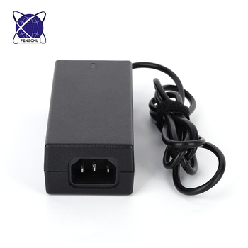 AC 100-240v laptop adapter 16V ac adapter 3.75A 60w power supply