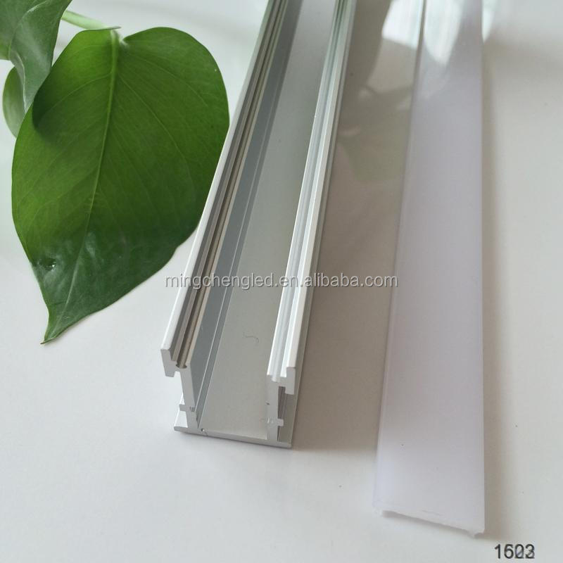 t-slot led aluminum profile,aluminium profile for led light bar extrusion