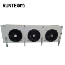 new technology big size industrial air cooler low price sale