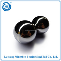 Alibaba chinese manufacturer carbon steel ball used motorcycles