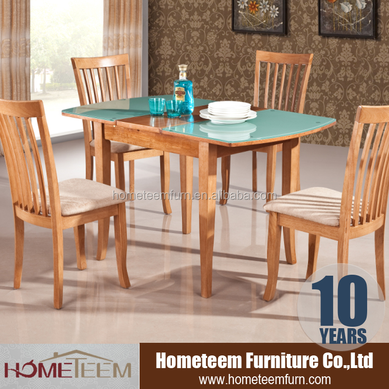 Price of different type of heavy wood furniture