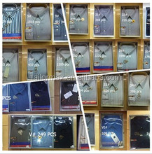 focus brand clothing stock,pallet clothing brand