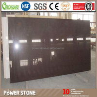 Top Grade Semiprecious Stone Slabs For Construction