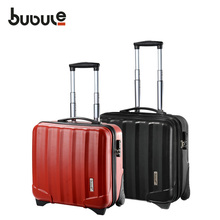 "business for sale ormi luggage laptop backpack new model bag trolley PCD004-18"" HOT SELLING"