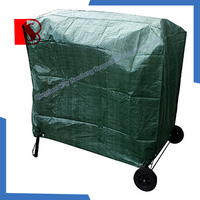 Protection Cover , BBQ cover from China