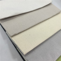 Haining JYH textile top quality 100% polyester sofa fabric material