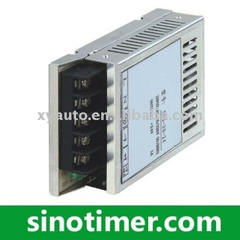 10W Mini size Power Supply