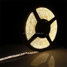 Low price IP20 3528 smd led strip can be cut