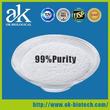 Hormones and steroids high purity tadalafil powder
