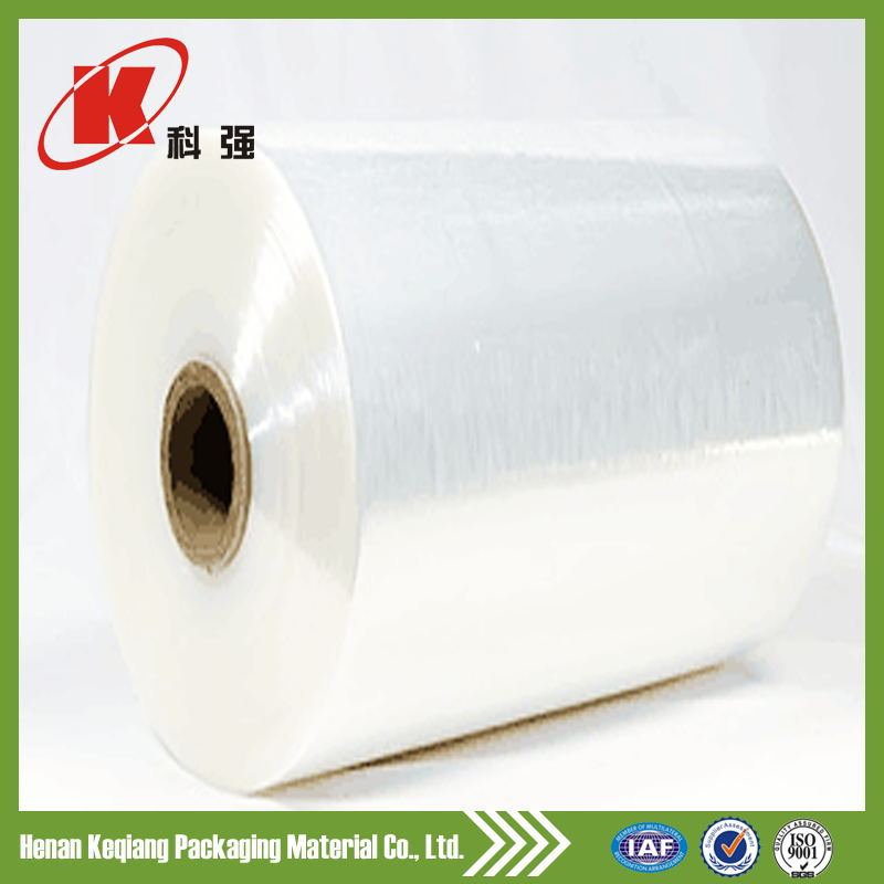Automatic Rewinder Stretch Film,Cling Membrane