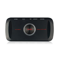 REAL 1080p HD GAME VIDEO CAPTURE EZCAP281