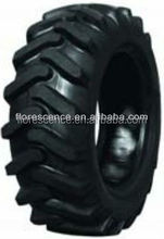 China alibaba Bias OTR tyre 14.00-24 used for loader and grader