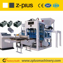 Solid Brick Making Machine Autoclave aerated concrete products block machine