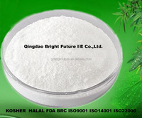 CAS NO. 6381-77-7 Sodium Erythorbate, Antioxidants, Food grade